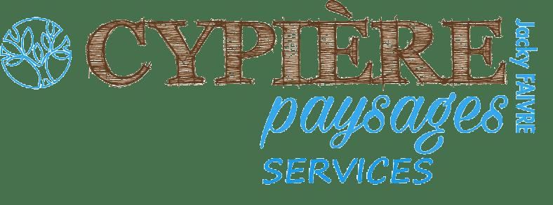 Cypières Services